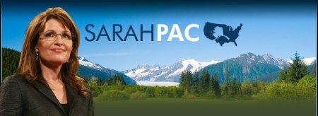 top-banner-sarah-pac1