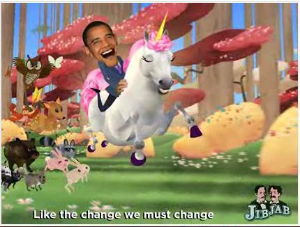 obama1_unicorn_fantasy