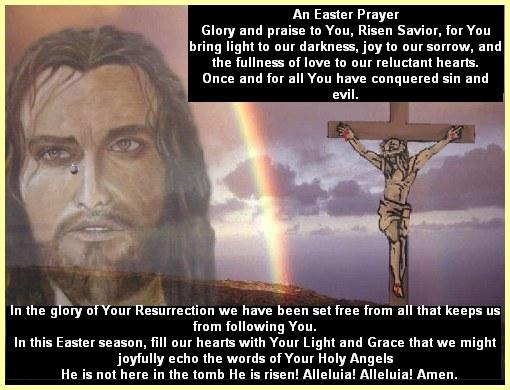 easter-prayer-jesus-picture-cross