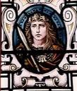 Boudica.US