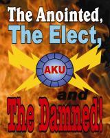 The Akurions