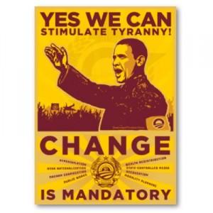 changetyranny-300x300