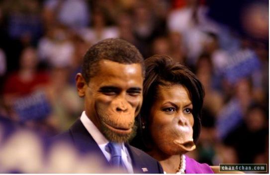 barack_obama_monkey_humor