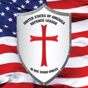 USA Defence League