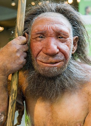 Neanderthals have been extinct for 33,000 years, but George Church, a genetics professor at Harvard Medical School, believes he can bring them back with the help of a surrogate human mother.