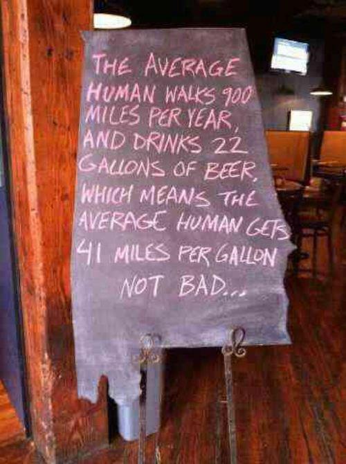 HumanMileage