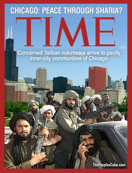 LiveLeak-dot-com-b4fa769e7df0-talibam_chicago_peace_time_cover.jpg.resized