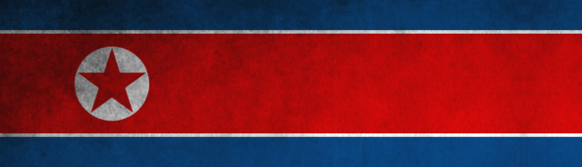 cropped-headerNorthKorea