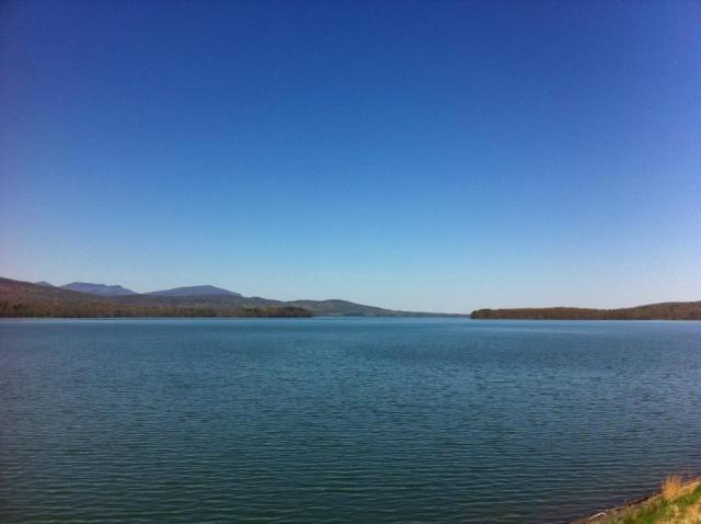 Ashokan Reservoir001