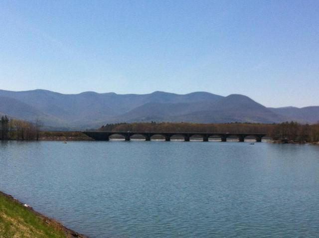 Ashokan Reservoir002