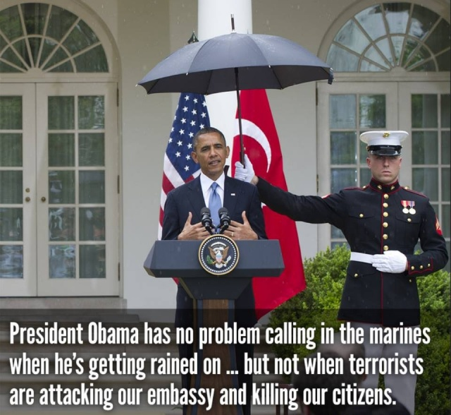 barack-obama-umbrella1
