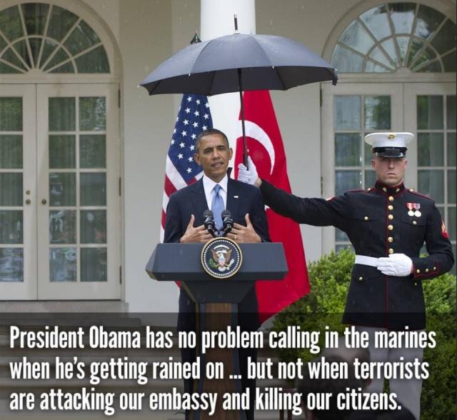 barack-obama-umbrella1