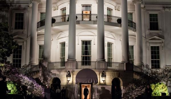 President-Obama-White-House-600x350
