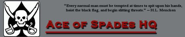 spade and skull Banner2