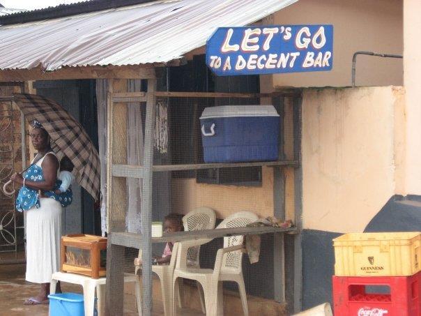 WhyILoveAfricaimage028