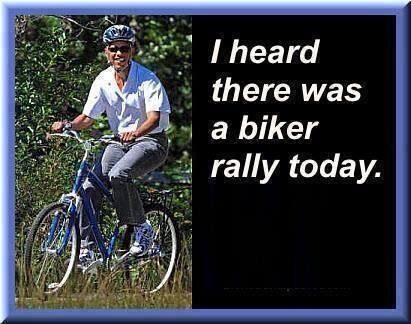 BikerRally
