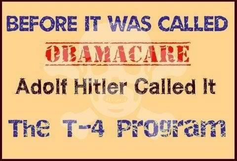 ObamacareT-4