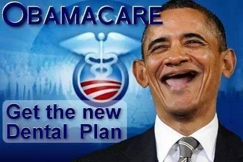 ObamacareDentalPlan