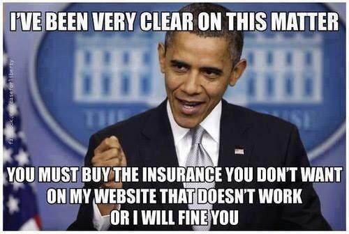 ObamaVeryClear