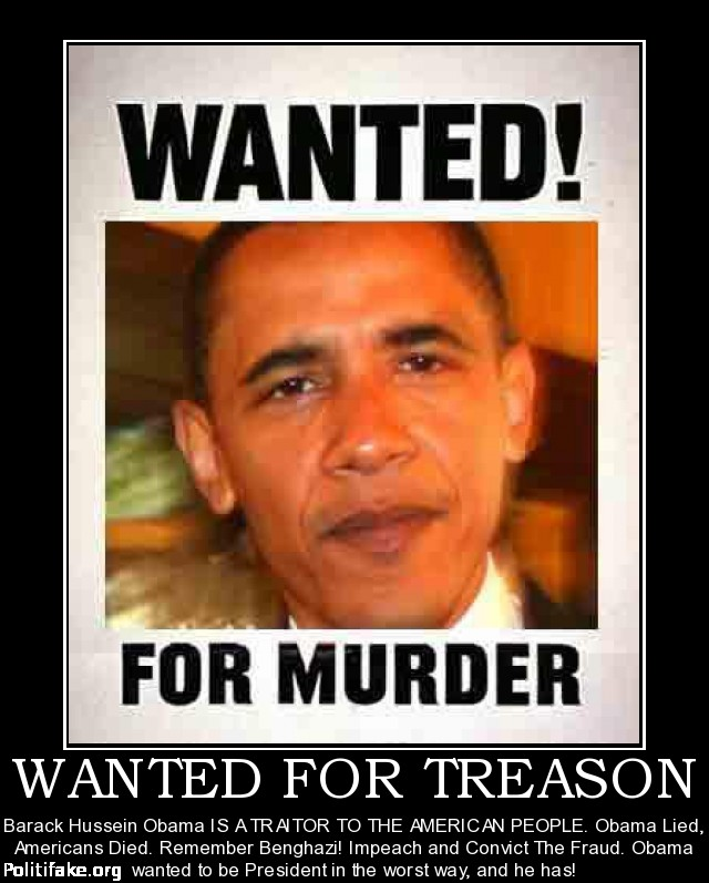 wanted-for-treason
