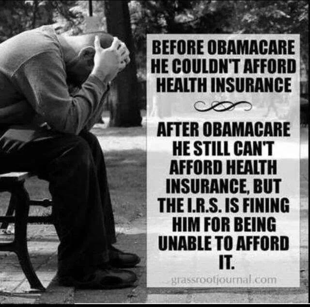 Obamacare002