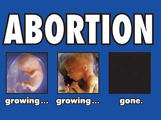 abort2