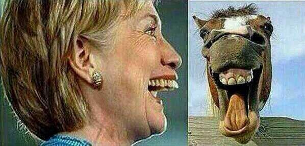 HillaryClintonBdgPU4-CMAAoF6t.jpg large