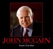 http://thelifeinexile.files.wordpress.com/2013/03/john-mccain-angry-old-man.jpg?w=300&h=273