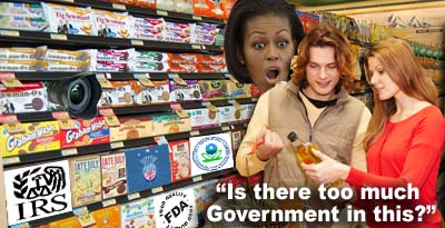 MichelleFoodPolice