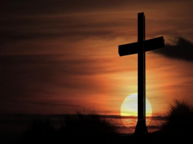 cross-sunset-650x487