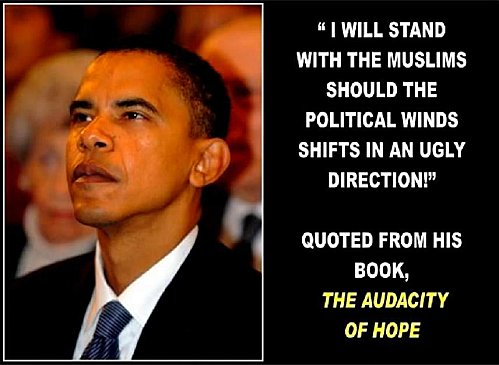 Obama-quote-favoring-Muslims