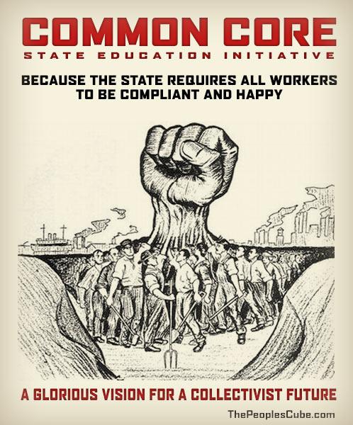 poster_common_core_fist