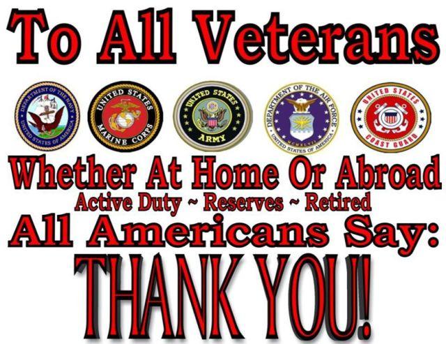 Veterans001