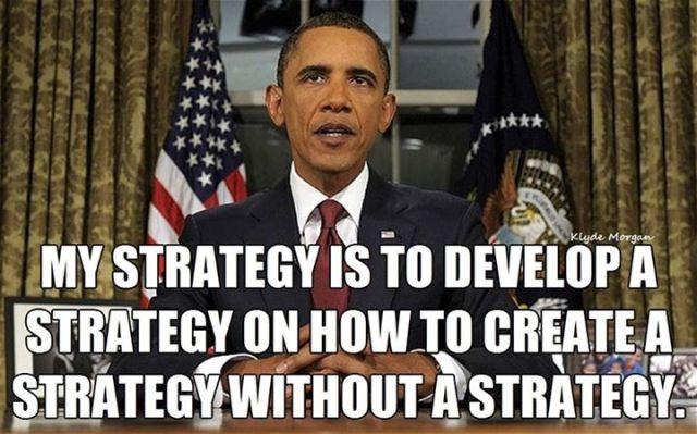 ObamaStrategy