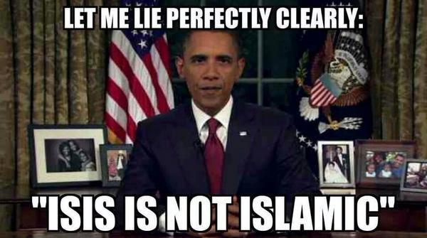 Our illustrious imam of islam