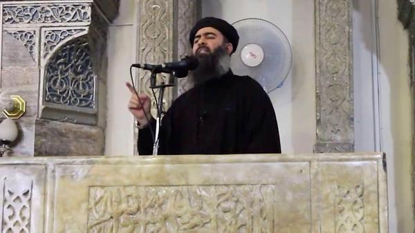 ISIS_Leader