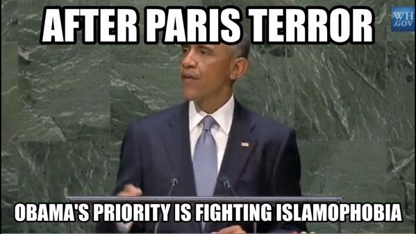ObamaAfterParis