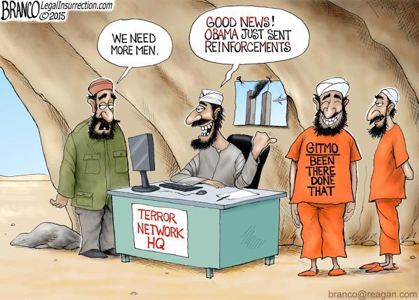 ObamaReinforcements