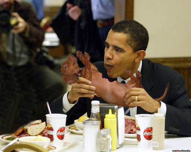 ObamaWillStandWithIslam