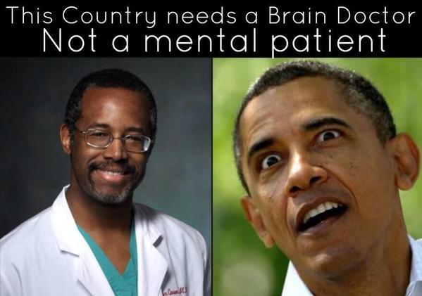 BrainDrMentalPatient