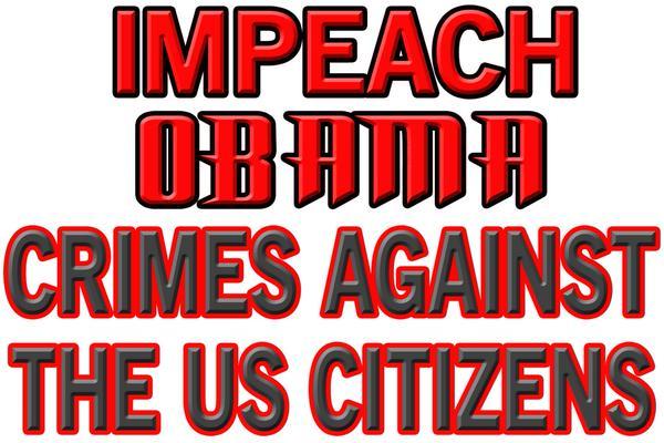 ImpeachObama