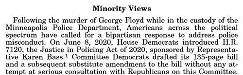 George+Floyd+bill+135+pages.jpg